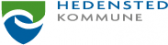 Logo Hedensted Kommune